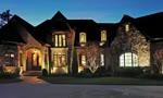 Blair Home Technologies - The HTSA Custom Integration Lifestyle