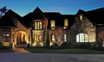 LaJolla/Modern Home Systems - The HTSA Custom Integration Lifestyle
