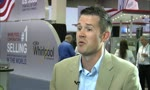 Furniture Division at Nationwide continues to Grow - Jeff Rose - Nationwide Marketing Group Furntiure
