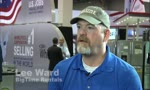 Lee Ward of BigTime Rentals talks about how the Prepare for Share program helps his company