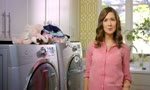 Electrolux - Camille Styles Washer Feature - Deep Clean Sanitation Cycle