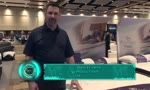 In The Know 2016 - Serta - iComfort Hybrid Collection