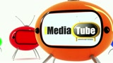 iMedia Tube.com Trailer