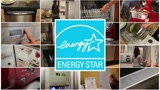 Energy Star Commercial Sample Cash Now 30 Second