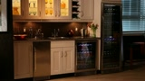 Danby - Silhouette Select Full Wine Cellars Infomercial