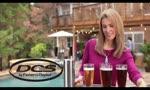 DCS Beer Tap RF24BTR1