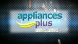 Appliances Plus Video GE Commercial Answers