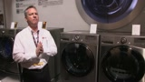 In The Know - LG Appliances Front Load Laundry Part 1
