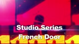 In The Know - LG Appliances Studio Series French Door Refrigerator
