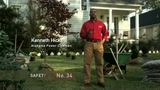 Alabama Power - Safety Call 811 Tip 34