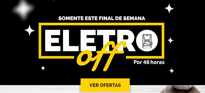 eletroff