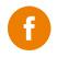 Redes Facebook