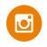 Redes Instagram