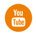 Redes YouTube