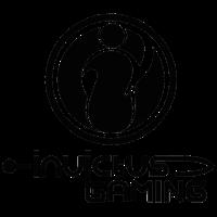 https://s3.amazonaws.com/img.abiosgaming.com/competitors/Invictus-Gaming-iG-black.png