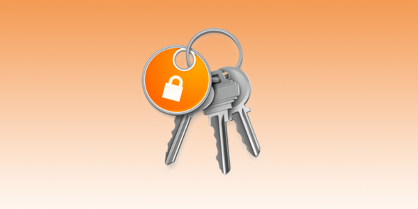 iOS 10 broke both keychain-swift and react-native-keychain
