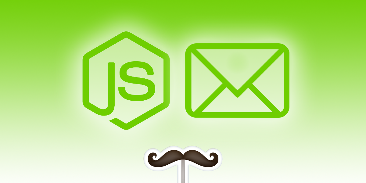 Use Handlebars To Send Great Emails From Node Applications