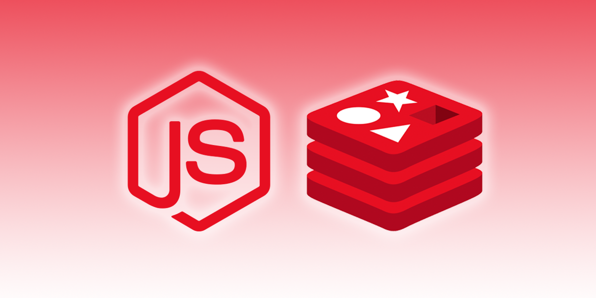 Use Redis For A Persistent, Mutable Express Application Configuration
