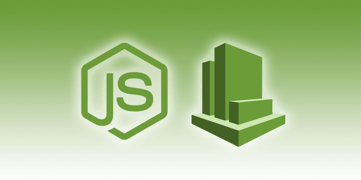 Node Logging Like A Boss: Using Winston And AWS CloudWatch