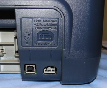 HP DRIVER XP 500 DOWNLOAD PSC