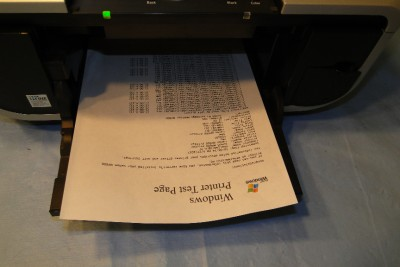 Manual mp600 canon user pdf