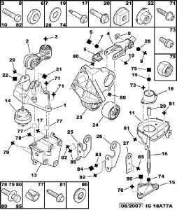 2287969 Federal Mogul Thrush Washr further Honda Gold Wing Gl1800 Wiring Diagram Cable Harness Routing 2002 furthermore Wiring Diagram Peugeot 306 as well Import Car Meme besides Headlight Harness 1967 Cougar XR7. on nitrous wiring harness