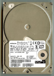 OPTIPLEX DRIVERS DOWNLOAD 3020 DELL FOR
