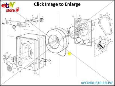 Wiring Diagram For Spotlights On A Car further Wiring Harness For Club Car Precedent likewise Omron 12v Relay Wiring Diagram also Spotlight Relay Wiring Diagram additionally Wiring Diagram For Hid Headlights. on wiring diagram for a spotlights