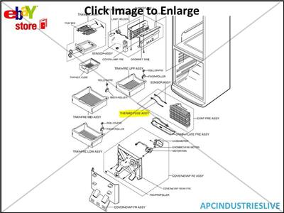 whirlpool duet dryer wiring diagram with Lg Microwave Fuse Location on Kenmore Washer Diagram likewise T13672011 Ge washer wcvh6800j1ww fabric softener likewise D2hpcmxwb29sLWR1ZXQtZHJ5ZXItc2NoZW1hdGlj besides Parts For Maytag Mdg6800aww in addition Whirlpool Ultimate Care Ii Parts.