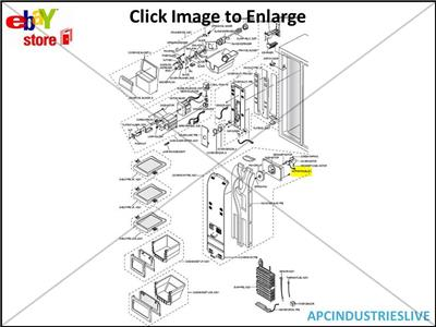 Fuse Box On Bmw E90 likewise E21 Wiring Diagram besides Fuse Box Diagram E46 as well Bmw E30 Wiring Diagrams Furthermore E46 Radio together with Bmw E36 Radiator Diagram. on fuse box e36 m3