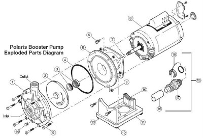 westinghouse electric reversible motors wiring diagram with Westinghouse Ac Motor Wiring Diagram on Wiring A Capacitor To 3 Speed 110v Ac likewise Ac Motor Wiring Diagram furthermore Westinghouse Ac Motor Wiring Diagram together with