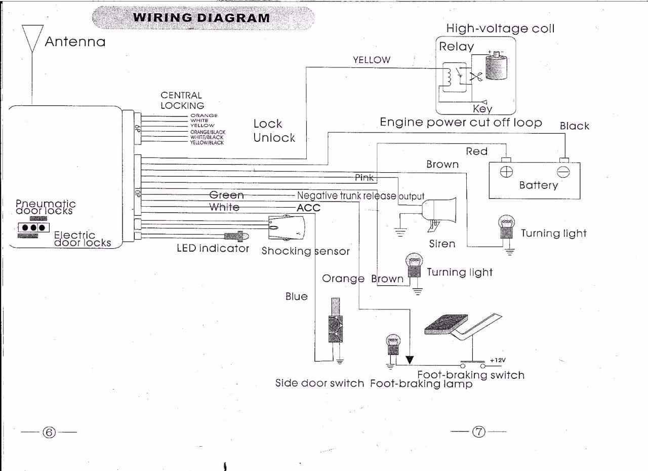 Westek 6503 Wiring Diagram also 81093 National Guard Hummer besides Sanji Central Locking Wiring Diagram as well Transcraft Trailer Wiring Harness together with Vision Central Locking Wiring Diagram. on sincgars radio configurations diagrams a kit