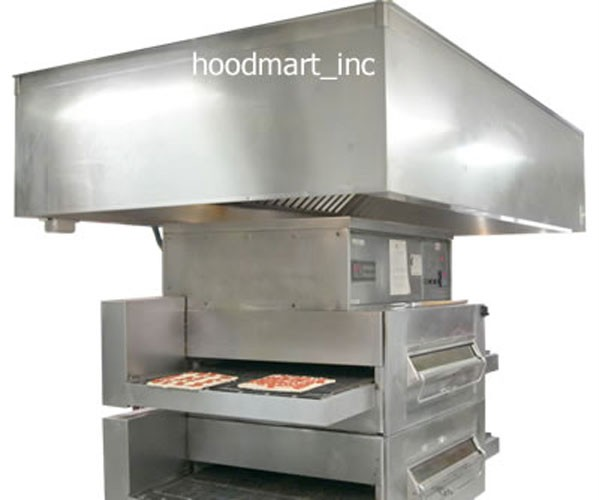Image Result For Restaurant Exhaust Cleaning Sacramento