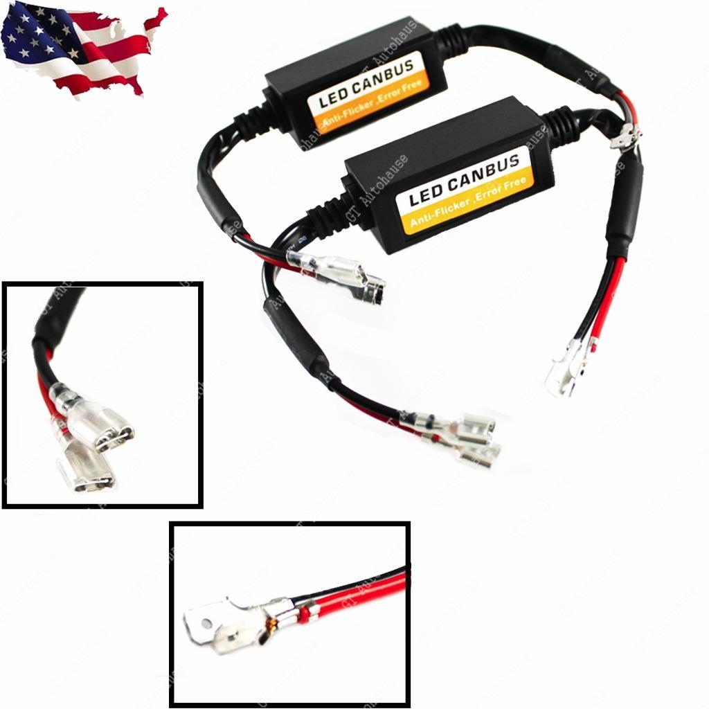 kensun 9006 hid wiring diagram philips hid wiring diagram