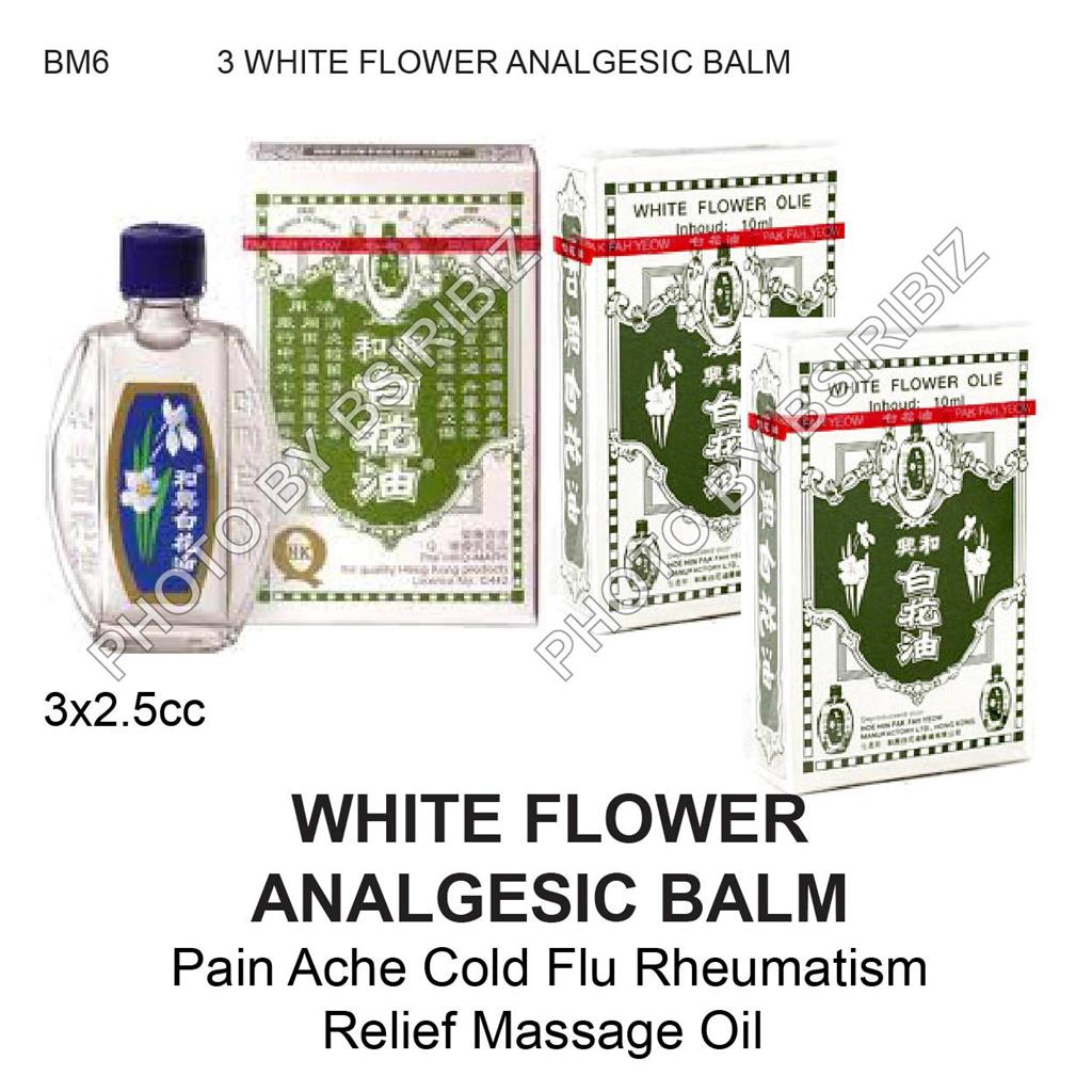 White flower analgesic oil image collections flower decoration ideas white flower analgesic gallery flower decoration ideas lovely white flower analgesic oil contemporary wedding and flowers mightylinksfo