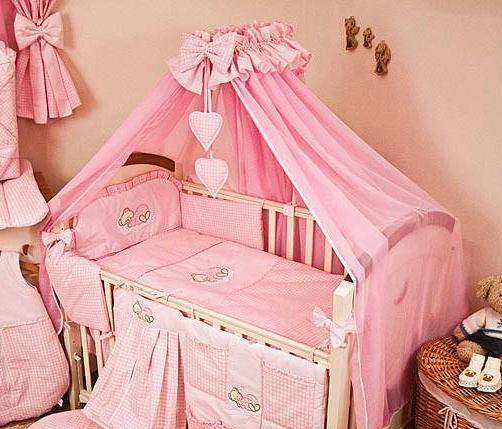 Jojo Designs Crib Bedding Canada