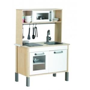 Ikea Toy Kitchen Set - Kitchen Ideas