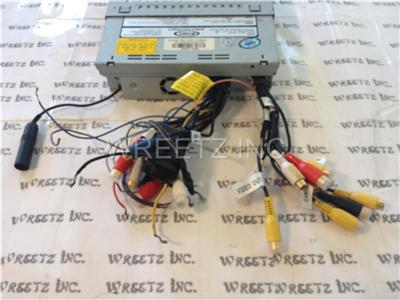 Phase Linear Uv8 Wiring Diagram Phase Linear Uv8 Bypass Wiring