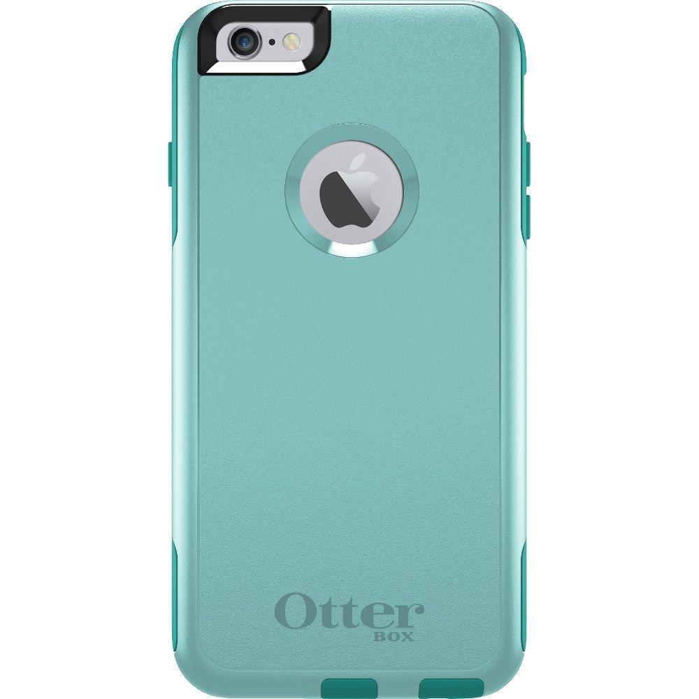 Iphone S Commuter Case