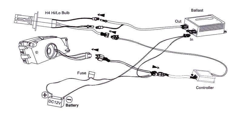 Cadillac Srx Engine Diagram likewise Pontiac Monsoon   Wiring Diagram together with 1pbld 1996 Chevy Lumina Sedan Won T Crank Checked Starter Ok Checked furthermore 2002 Buick Lesabre Wiring Diagrams also 97 Ford 5 4 Triton Engine Diagram. on 2007 pontiac g6 radio wiring diagram