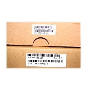 Hp wireless keyboard kg-0851
