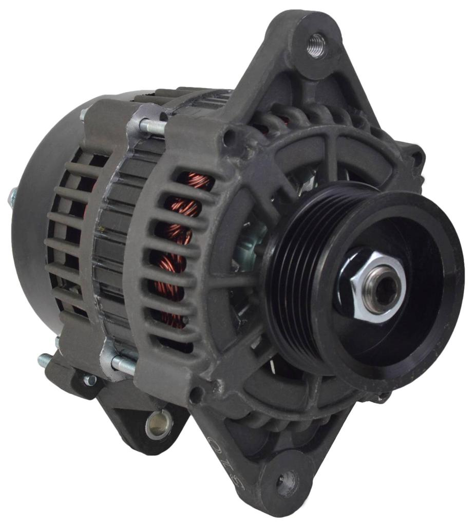 mercruiser 3 0 alternator wiring diagram mercruiser 5 7