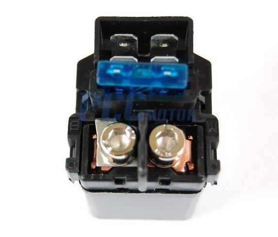 F250 7 3l Wiring Diagram Heated Mirrors 2006 F250 Diesel