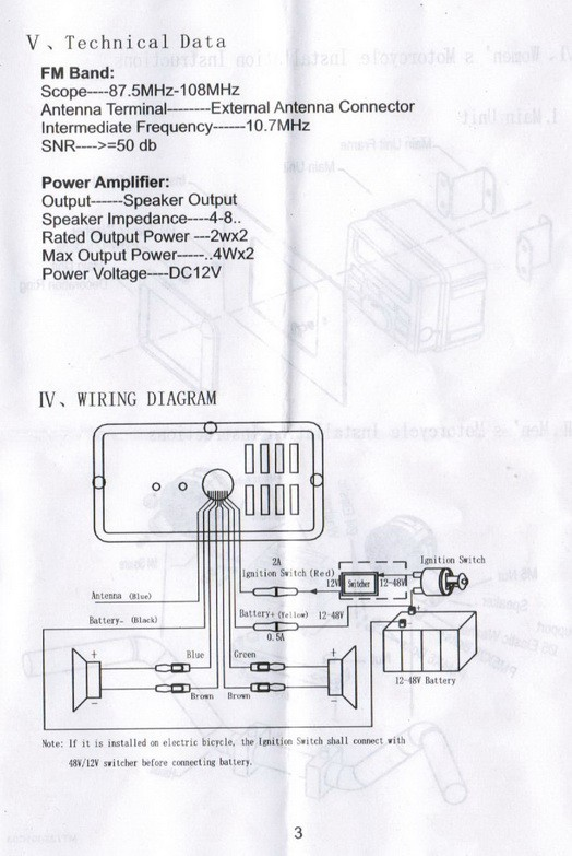 vw pat fuse box diagram 2006 volkswagen jetta radio wiring diagram