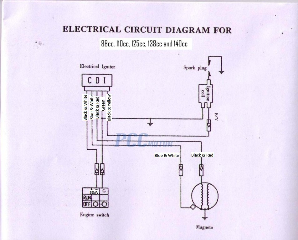 Pioneer Avic N2 Wiring Diagram moreover Eclipse Avn50d Wiring Harness likewise 8445 Eclipse Radio Wiring Diagram For moreover Eclipse Avn30d Wiring Harness also Eclipse Avn30d Wiring Diagram. on eclipse avn30d wiring diagram