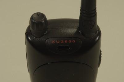 Motorola t4502