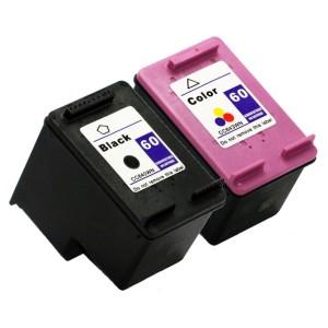 Hp printers f4288