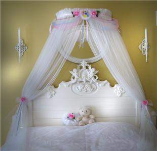... Princess Bedroom Decorating Ideas Porentreospingosdechuva