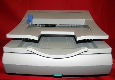 Lenovo biometric coprocessor