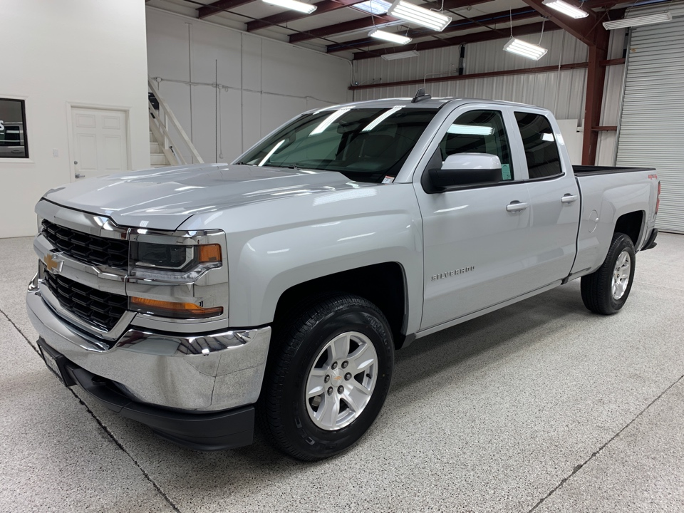 Roberts Auto Group >> Browse Through Hundreds Of Used Cars At Roberts Auto Sales In